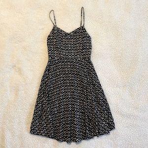 Old Navy Spaghetti Strap Dress Size XS